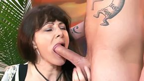Sonny Hicks, Anal, Ass, Ass Licking, Ass To Mouth, Assfucking