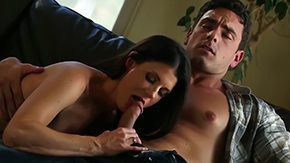 India Summers, Aunt, Beauty, Bend Over, Bitch, Blowjob