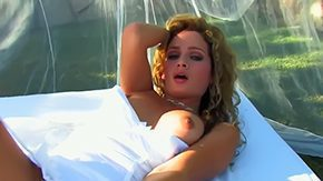 Prinzzess, Babe, Big Natural Tits, Big Pussy, Big Tits, Blonde