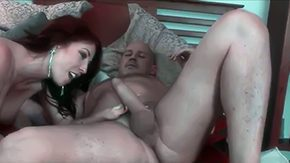 Mark Davis, Babe, Ball Licking, Banging, Bend Over, Big Natural Tits