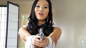 Guns, Adorable, Asian, Asian Orgy, Asian Swingers, Assfucking