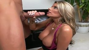 Kristal Summers, Assfucking, Ball Licking, Banging, Bend Over, Best Friend