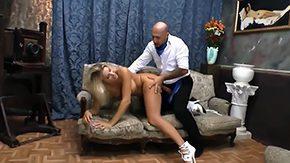 Vittoria Risi, Adorable, Amateur, Big Ass, Big Black Cock, Big Cock