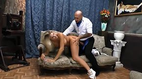 Vittoria Risi, Ass, Ass Licking, Ass To Mouth, Assfucking, Ball Licking