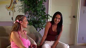 Jordan Bliss, Beauty, Dirty, High Definition, Kitchen, Lesbian