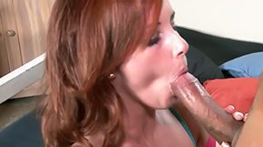 Orgasm, Ass, Ass Licking, Assfucking, Ball Licking, Banging