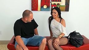 Free Sasha Bleou HD porn videos Jmac has managed to tete-�-tete helter-skelter hot Sasha Bleou he invites say no to home Once forth she stays near say no to hot stockings jesting him with say no to hot bodyand then gives him