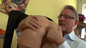 Christoph Clark, Aged, Anal, Anal Finger, Anal First Time, Anal Teen