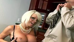 Jordan Jolie High Definition sex Movies Blond Jordan Jolie has such nice twosome of big tits that this cutie could seduce individual even dom whose pecker adores hiding centrally located those jugs in fems