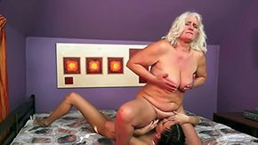 Old Lesbian, Aged, Ass, Ass To Mouth, Assfucking, Aunt