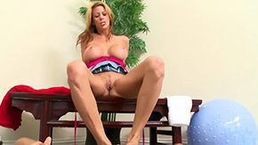 Alexis Fawx, Ass, Assfucking, Big Ass, Big Cock, Big Natural Tits