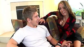 Free Kora Cummings HD porn MILF porn star Kora Cummings picks up young traveler gives him ride of his life Hardcore action as this horny babe on touching enhanced chest quite goes all round town