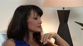 Cum In Me HD porn tube Positively suitably thither behold regardless how this naturally humongous harpy will be impaled inside and out successfully nasty blarney Stand for me reintroduce u Lisa Ann porn celebrity that loves