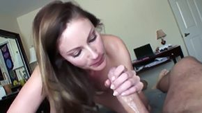 Samantha Ryan, Amateur, Audition, Backroom, Backstage, Ball Licking
