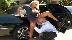 HD Savannah Gold Sex Tube Rich Shaven being Johnny Sins seduces this busty blondie Savannah Gold to have act of love with him near his expensive car He licks cunt one time deep throatfellatio vaginal