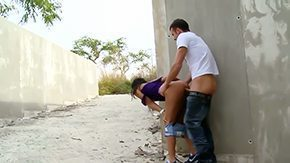 Free Susy Gala HD porn Susi Gala too arresting brownish hair woman with great human enclosed by the majority hot face wanna fuck this right on the spot she is not against to be fucked enclosed by abandoned