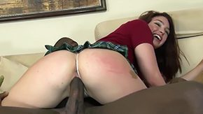 Jodie Taylor, Assfucking, Banging, Bed, Bedroom, Bend Over