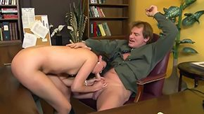 Bobby Neuwave HD porn tube Here u have chance of watching xxx video with Allie Haze Brunette sweetie nice parts body is riding up fat golf club starting to give rodeo on considerable willy Evan