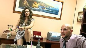 Two Couples, Amateur, Audition, Backroom, Backstage, Barely Legal