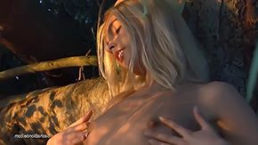Orgasm Close Up, Adorable, Allure, Ass, Big Ass, Big Natural Tits