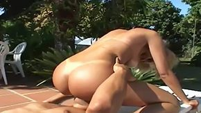 Hunk, Ass, Ass Worship, Big Ass, High Definition, Hunk