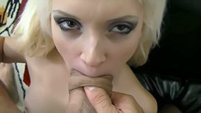 Dolly Golden High Definition sex Movies Most beautiful blond in porn industry whose name is Dolly Spice Dolly is lovemaking doll this babe loves big wieners Of course we gave her one cuz set Witness enjoy