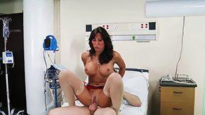 Lezley Zen, Anal, Big Cock, Big Natural Tits, Big Nipples, Big Tits