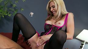 Angela Attison, Assfucking, Banging, Bed, Bedroom, Bimbo
