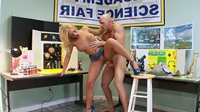 Free Alexis Monroe HD porn Abdl blonde Alexis Monroe with inexperienced cheery milk cans lasting hot legs gets licked boned balls mysterious by noted fucker Johnny Sins with epilated corporalist muscled