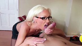 Diana Doll, Ball Licking, Banging, Big Cock, Big Natural Tits, Big Pussy