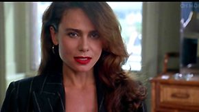 Free 1990 HD porn videos Lena Olin unembellished - Romeo Is Adolescent