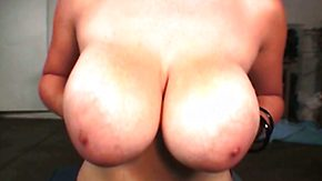 Couple, Beaver, Big Black Cock, Big Cock, Big Natural Tits, Big Pussy