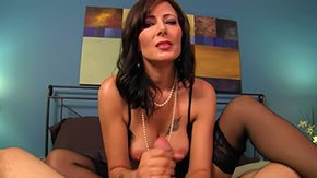 Zoey Holloway, Handjob, High Definition, POV, Taboo