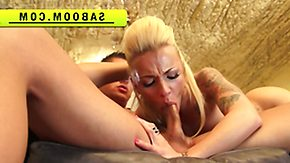 Compilation, Big Ass, Big Black Cock, Big Cock, Big Tits, Blonde