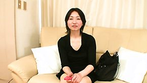 Japanese, Amateur, Asian, Asian Amateur, Japanese, Japanese Amateur
