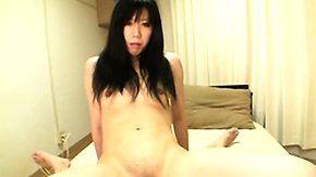 Playtime, Amateur, Asian, Asian Amateur, Asian Teen, Hardcore