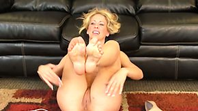 Cherie Deville, Big Tits, Blonde, Boobs, Fake Tits, Hairless