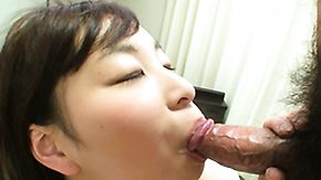 Kinky, Amateur, Asian, Asian Amateur, Blowjob, Candy