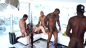 Interracial, 10 Inch, 3some, Amateur, Anal, Anal Creampie