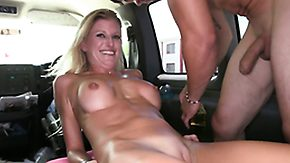 Female Ejaculation, Amateur, Blonde, Blowjob, Cumshot, Facial