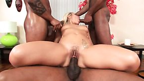 Monster, Big Black Cock, Big Cock, Black Orgy, Black Swingers, Blowjob