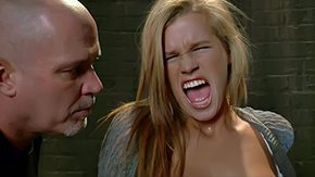 Aiden Aspen, 18 19 Teens, Barely Legal, BDSM, Blonde, Blowjob