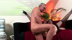 HD High Heels Hardcore Sex Tube Mellifluous hosiery slammed from behind amateur deep throat blowjob british snappy european glamour hardcore high heels stimulating MILF bra mom sucking