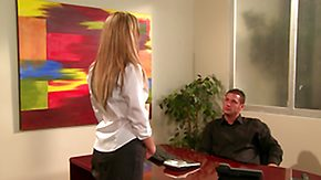 Carolyn Reese High Definition sex Movies Carolyn Reese Exhibiting a resemblance Her Hot Tits