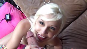 Brothel, Adorable, Babe, Blonde, Blowjob, Brothel