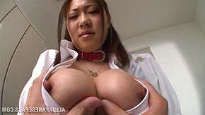 Bra, Asian, Asian Big Tits, Babe, Big Tits, Boobs