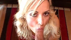 Free Giana HD porn videos Pornstar london giana takes a facial cumshot