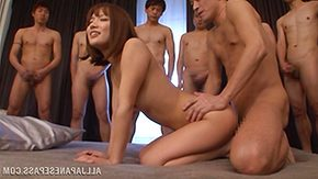 Japanese Anal, Anal, Anal Finger, Asian, Asian Anal, Ass