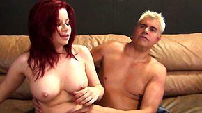 Sarah Blake, 69, Ass Licking, Assfucking, Big Ass, Big Tits