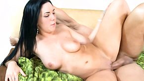 Megan Foxx, Ass Licking, Big Ass, Big Cock, Big Natural Tits, Big Pussy